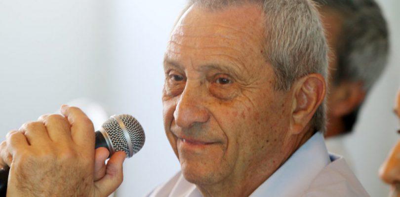 Mazzacane mantuvo un contacto con Lammens – El Eco