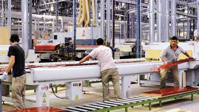 Alejandro Bestani, Empresario , Pres. de productos Inca, Resp. Pyme de  Copal |Cosas que pasan – El Eco