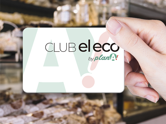 Club El Eco
